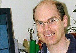 DI Martin Fritz, Ziviltechniker
